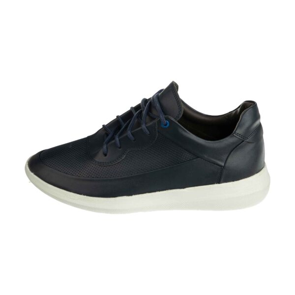 کفش روزمره مردانه کد MC401-400