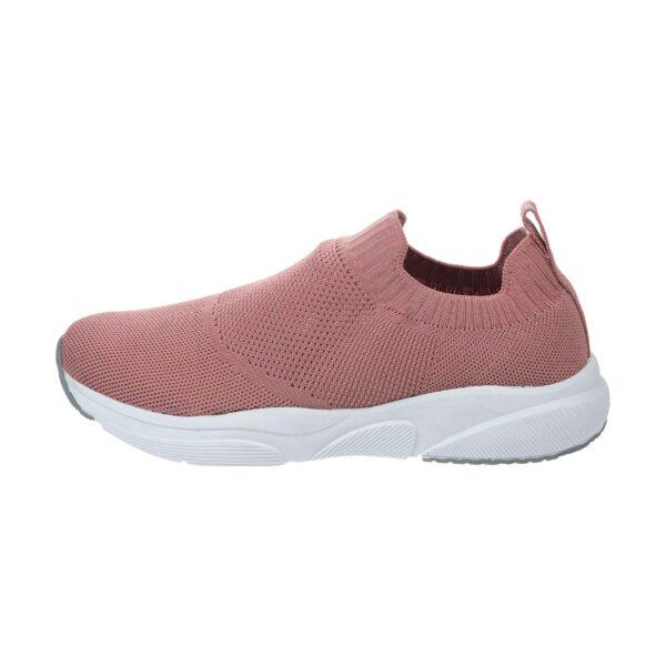 کفش ورزشی زنانه کد W120-7-2