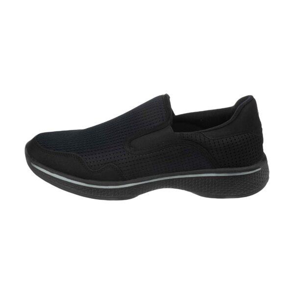 کفش روزمره مردانه کد MF4301-1