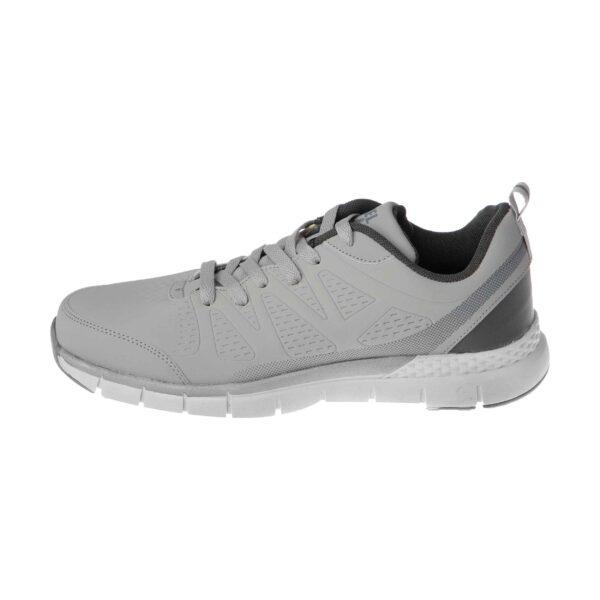 کفش ورزشی مردانه کد M2024-101