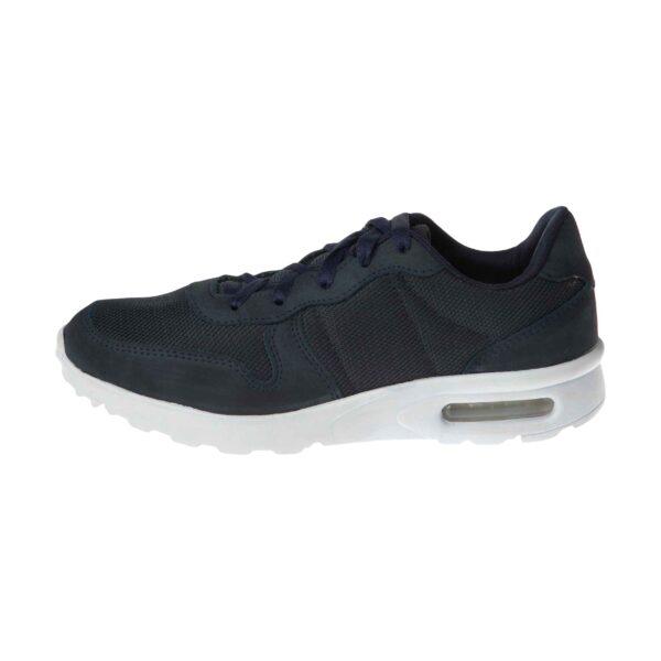 کفش ورزشی زنانه کد W109-400