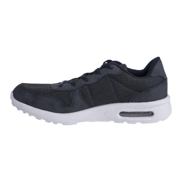 کفش ورزشی مردانه کد M209-400