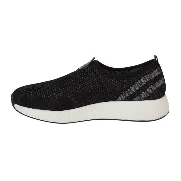 کفش ورزشی مردانه مدل M1108-1-2