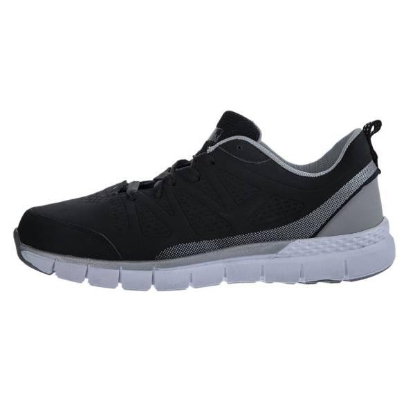کفش ورزشی مردانه کد M2024-1