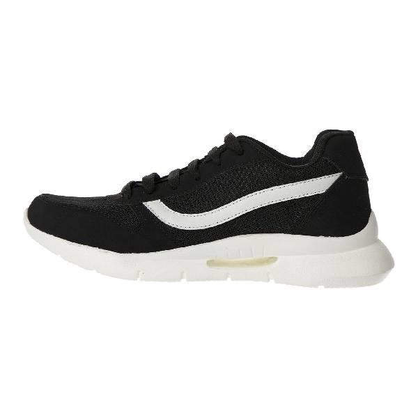 کفش ورزشی زنانه کد W114-1-2