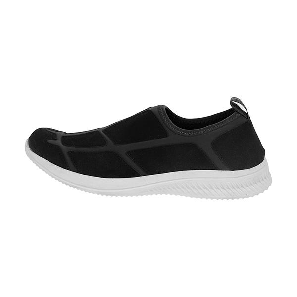 کفش زنانه کد W121-1-101