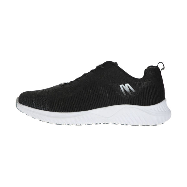 کفش ورزشی مردانه کد M127-1-2