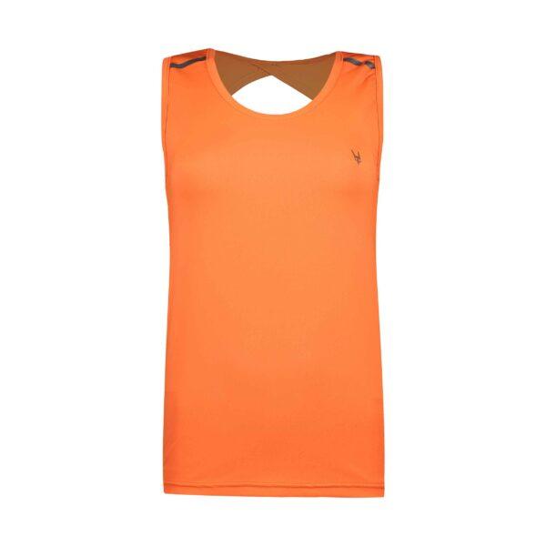 تاپ ورزشی زنانه کد KT114-913