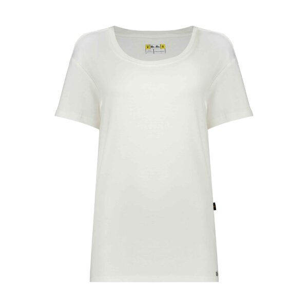 تیشرت زنانه کد W06307-002