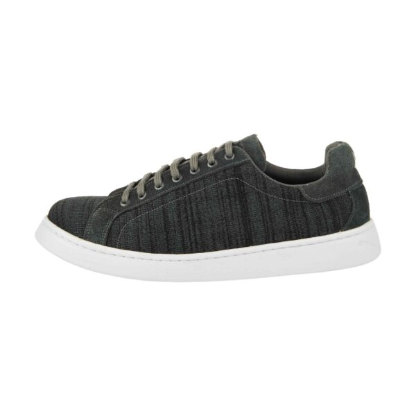کفش روزمره مردانه کد M22900-603