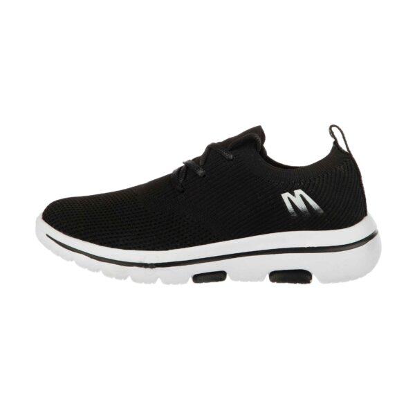 کفش ورزشی زنانه کد W139-1-2