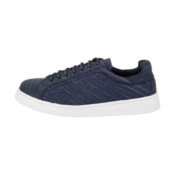 کفش روزمره مردانه کد M22900-400