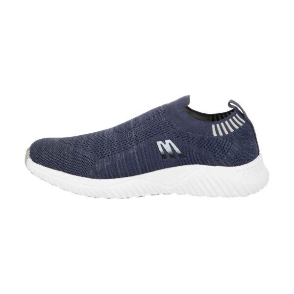 کفش ورزشی مردانه کد M230-400-2