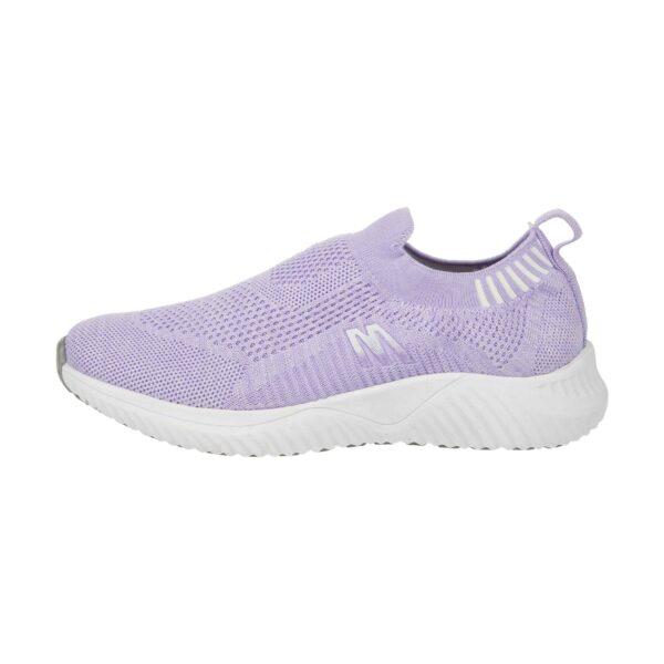 کفش ورزشی زنانه کد W230-012-2