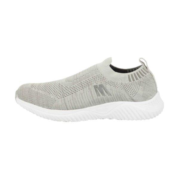 کفش ورزشی مردانه کد M230-101-2