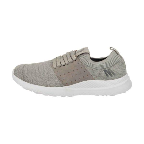کفش ورزشی مردانه کد M226-101-2