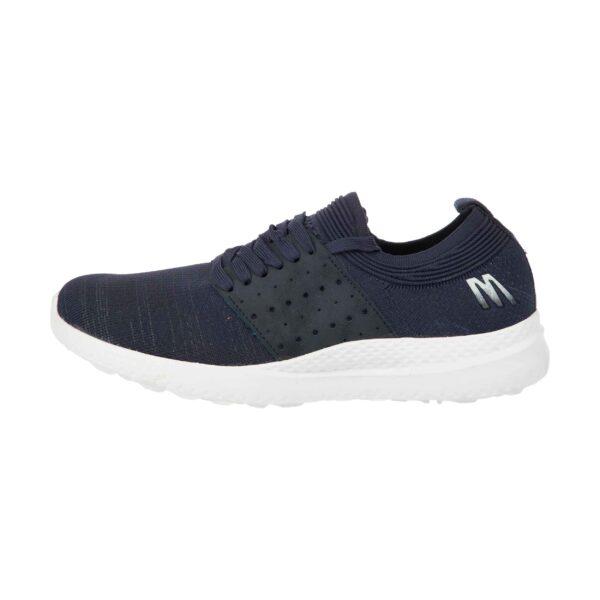 کفش ورزشی مردانه کد M226-400-2