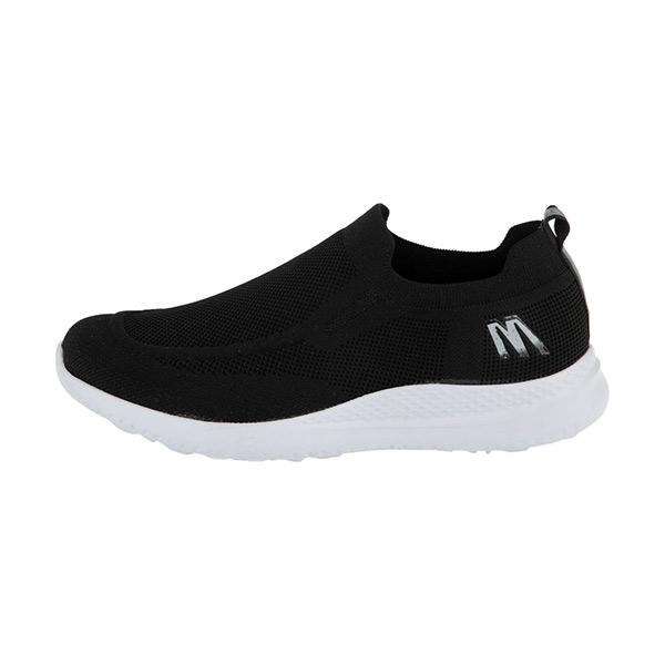 کفش ورزشی مردانه کد 1020-15-001