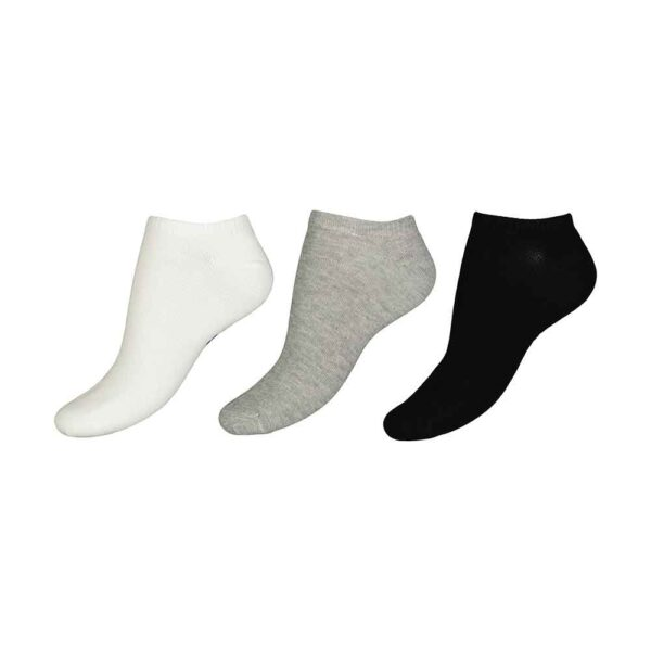 جوراب زنانه کد W09370-912