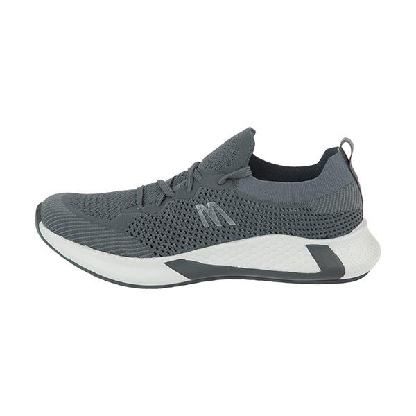 کفش ورزشی مردانه کد 1020-16-101