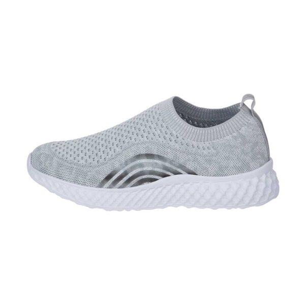 کفش ورزشی زنانه کد 1020-2-101