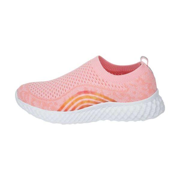 کفش ورزشی زنانه کد 1020-2-305