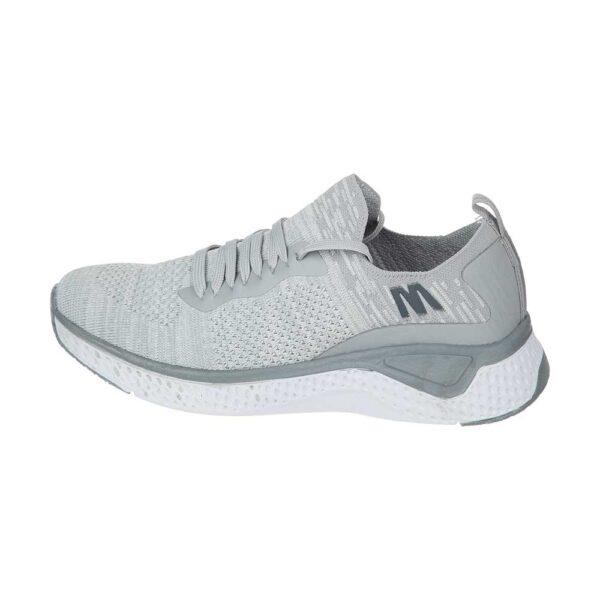 کفش ورزشی زنانه کد 1020-23-101