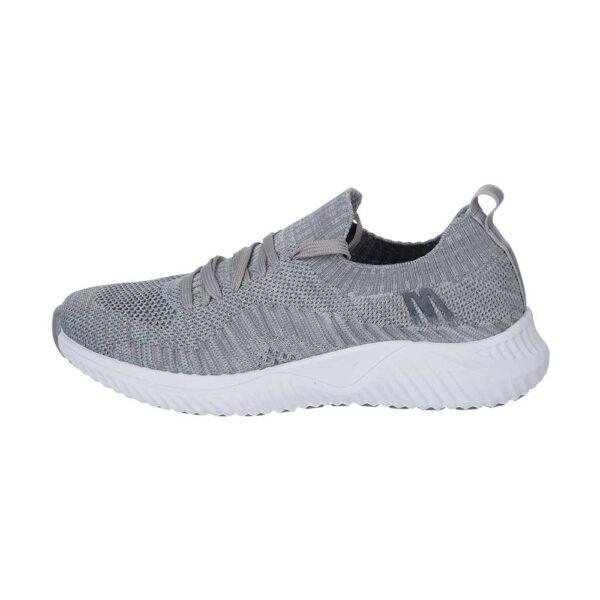 کفش ورزشی زنانه کد 1020-10-101