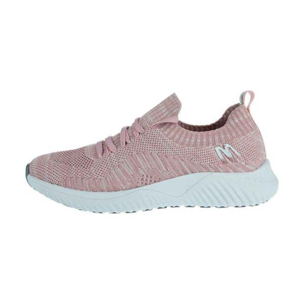 کفش ورزشی زنانه کد 1020-10-305