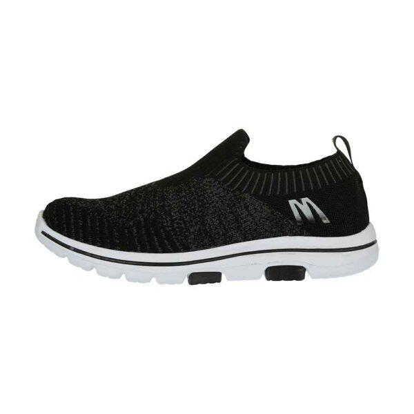 کفش ورزشی زنانه کد 1020-4-001
