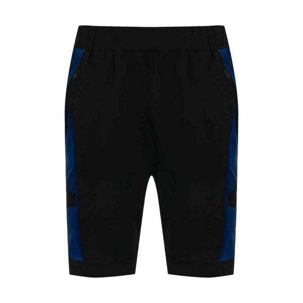 شلوارک ورزشی مردانه کد M06383-001