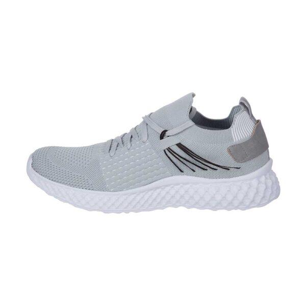 کفش ورزشی مردانه کد 1020-14-101