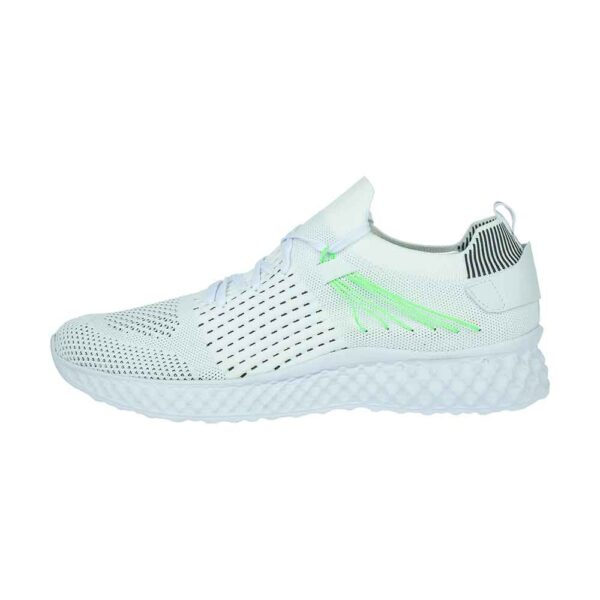 کفش ورزشی مردانه کد 1020-14-002