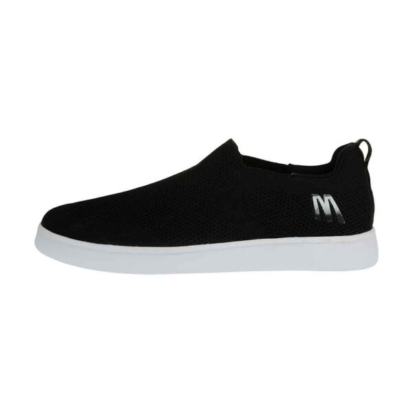 کفش روزمره مردانه کد 1020-20-001