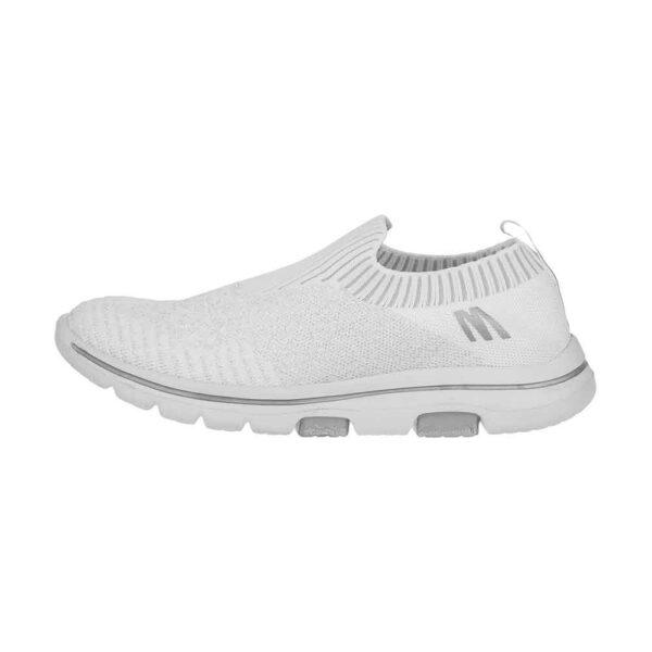 کفش ورزشی زنانه کد 1020-4-002