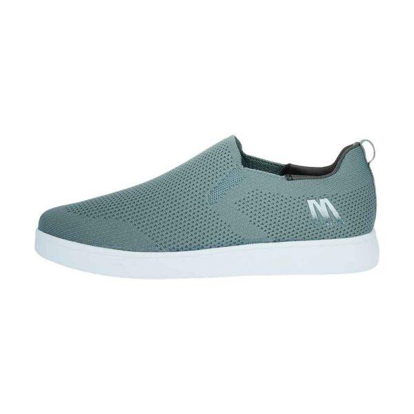 کفش روزمره مردانه کد 1020-20-101
