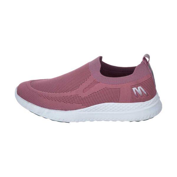 کفش ورزشی زنانه کد 1020-7-305