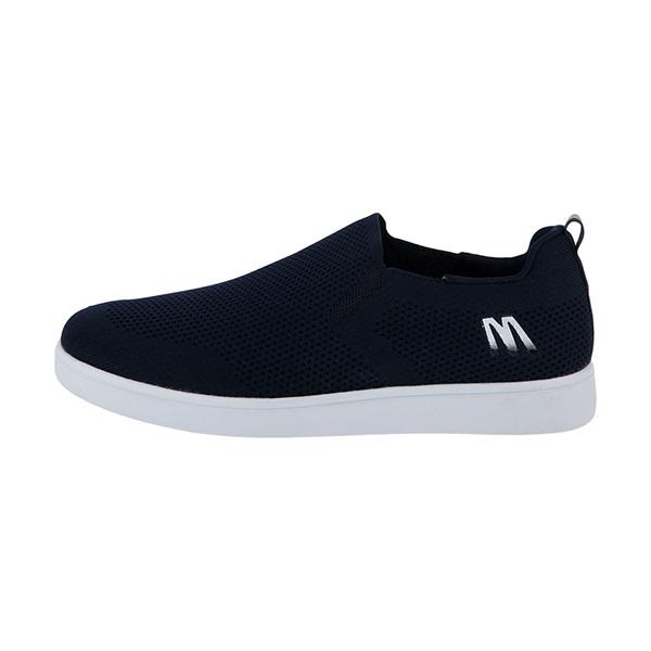 کفش روزمره مردانه کد 1020-20-400