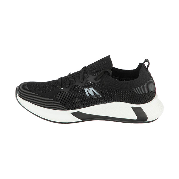 کفش ورزشی مردانه کد 1020-16-001