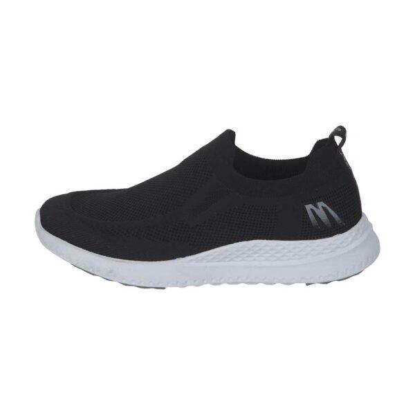 کفش ورزشی زنانه کد 1020-7-001