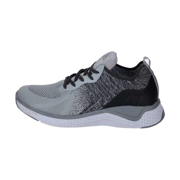 کفش ورزشی مردانه کد 1020-22-101