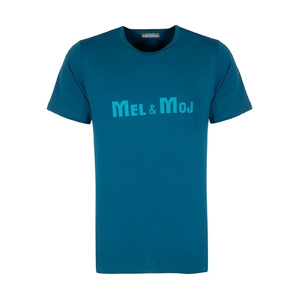 تیشرت ورزشی مردانه کد M06403-603