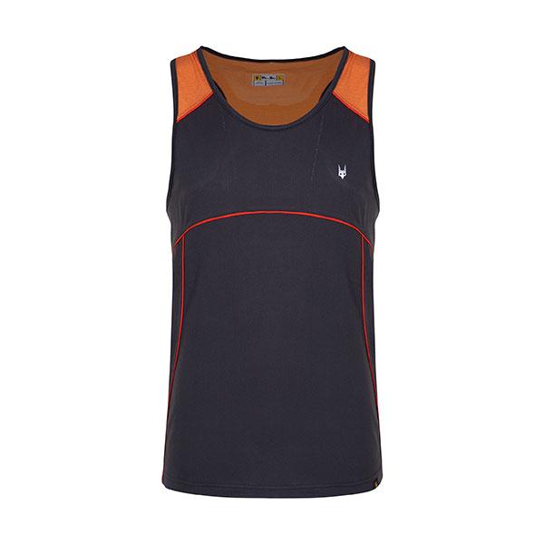 تاپ ورزشی مردانه کد M06422-102