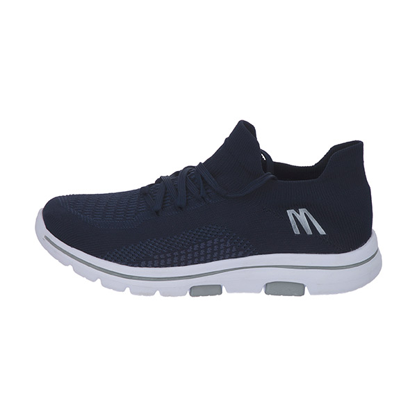 کفش ورزشی مردانه کد 1020-17-400