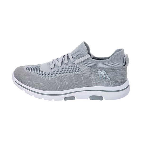 کفش ورزشی مردانه کد 1020-21-101