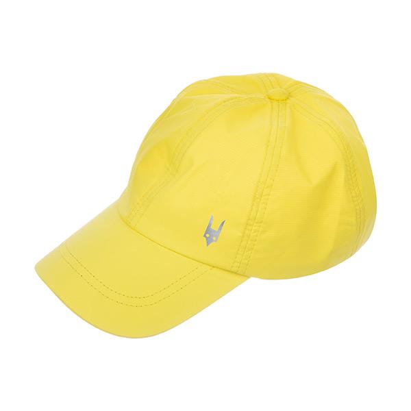 کلاه کپ کد U06421-005