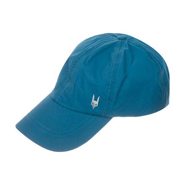 کلاه کپ کد U06421-603