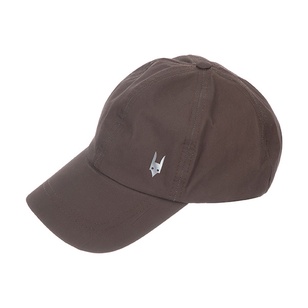 کلاه کپ کد U06421-802