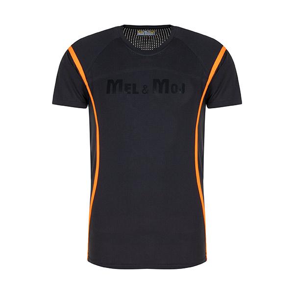 تیشرت ورزشی مردانه کد M06395-102