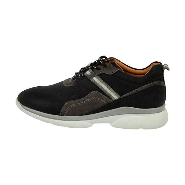 کفش روزمره مردانه کد CZ-1